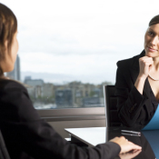 5 Interview Questions That Will Wow Employers